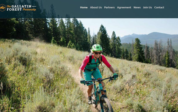 Bozeman group proposes forest consider more wilderness, wildlife management areas