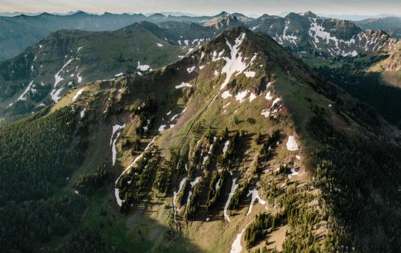 Proposal will protect mountain biking, public lands